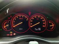 Щиток приборов на Subaru Legacy 2003-2008 за 15 000 тг. в Алматы