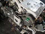 Двигатель на lexus rx 300 2WD/4WD за 430 000 тг. в Уральск