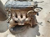 Двигатель от Daewoo leganze за 160 000 тг. в Кызылорда