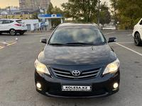 Toyota Corolla 2010 года за 4 444 444 тг. в Алматы