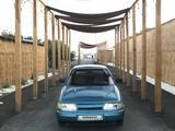 ВАЗ (Lada) 2110 (седан) 2000 года за 650 000 тг. в Шымкент