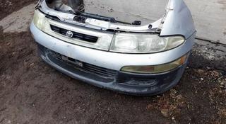 Ноускат на Toyota Estima за 115 000 тг. в Алматы