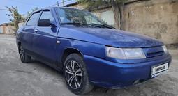 ВАЗ (Lada) 2110 (седан) 2003 года за 500 000 тг. в Уральск