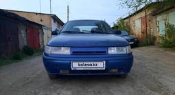 ВАЗ (Lada) 2110 (седан) 2003 года за 500 000 тг. в Уральск – фото 2