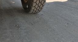 КамАЗ  5320 1994 года за 6 000 000 тг. в Актобе – фото 2