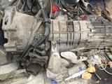 АКПП 5hp19 Audi за 170 000 тг. в Алматы – фото 2