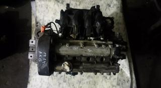 Двигатель AKQ 1.4 за 180 000 тг. в Караганда
