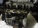Двигатель AKQ 1.4 за 180 000 тг. в Караганда – фото 2
