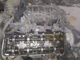 Двигатель на Lexus GX470 2UZ (4.7) за 1 300 000 тг. в Актау