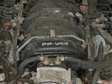 Двигатель на Lexus GX470 2UZ (4.7) за 1 300 000 тг. в Актау – фото 4