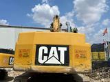 Caterpillar  CAT 349D 3m3 2013 года в Алматы – фото 3