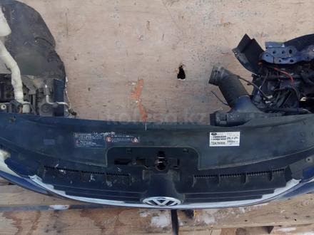 Кадди Caddy ноускат носкат морда за 180 000 тг. в Алматы – фото 8