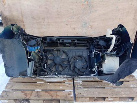 Кадди Caddy ноускат носкат морда за 180 000 тг. в Алматы – фото 11