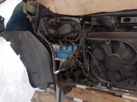 Кадди Caddy ноускат носкат морда за 180 000 тг. в Алматы – фото 12