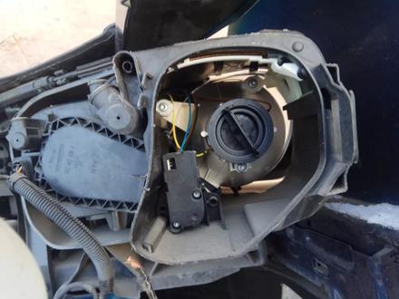 Кадди Caddy ноускат носкат морда за 180 000 тг. в Алматы – фото 15