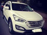 Hyundai Santa Fe 2013 года за 8 900 000 тг. в Павлодар – фото 5