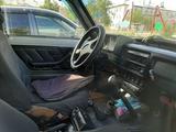 ВАЗ (Lada) 2121 Нива 2005 года за 1 200 000 тг. в Семей – фото 5