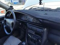 Audi A6 1994 года за 1 550 000 тг. в Алматы