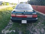 Toyota Vista 1993 года за 1 300 000 тг. в Кокшетау – фото 4