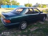 Toyota Vista 1993 года за 1 300 000 тг. в Кокшетау – фото 5