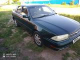 Toyota Vista 1993 года за 1 300 000 тг. в Кокшетау