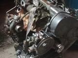 Двигатель 4d56 за 250 000 тг. в Риддер – фото 2