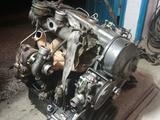 Двигатель 4d56 за 250 000 тг. в Риддер – фото 3