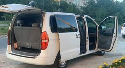 Hyundai Starex 2009 года за 5 600 000 тг. в Туркестан – фото 3