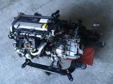 Коробка механика Opel Zafira 2.2 из Швейцарии! за 80 000 тг. в Нур-Султан (Астана)