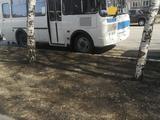 ПАЗ  320402-05 2012 года за 3 100 000 тг. в Петропавловск