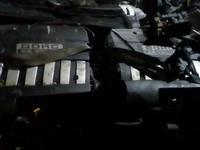 Стартер эпика Привозные контрактные с гарантией Корея оригинал за 18 000 тг. в Усть-Каменогорск