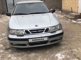 Saab 9-3 1995 года за 1 000 000 тг. в Алматы