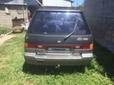 Nissan Prairie 1993 года за 500 000 тг. в Алматы – фото 4