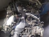 Двигатель за 1 150 000 тг. в Алматы – фото 3
