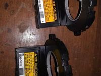 Stering sensor 89245-74010 за 25 000 тг. в Актобе