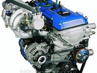 Двигатель 406 инжектор за 250 000 тг. в Костанай