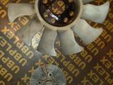 Лопасть, вентилятор термомуфты на Форд Эксплорер Ford Explorer 2, 95-03 за 15 000 тг. в Алматы