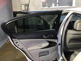 Lexus GS 300 2005 года за 6 100 000 тг. в Актобе – фото 3