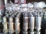 Запасные части на автокраны российского производства в Караганда – фото 4