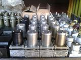 Запасные части на автокраны российского производства в Караганда – фото 5