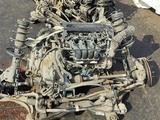 Подрамник Chevrolet Cruze за 60 000 тг. в Алматы – фото 5