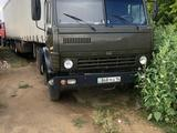 КамАЗ  5410 1993 года за 5 000 000 тг. в Павлодар