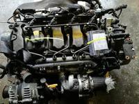 Контрактный двигатель D4EA из южной кореи с минимальным пробегом за 200 000 тг. в Нур-Султан (Астана)