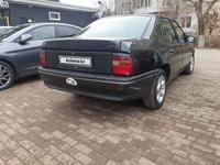 Opel Vectra 1992 года за 800 000 тг. в Актобе