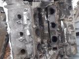 Мотор на тоиота камри 25 1mz за 80 000 тг. в Кокшетау