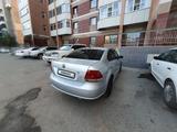 Volkswagen Polo 2012 года за 3 000 000 тг. в Семей – фото 3