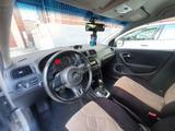 Volkswagen Polo 2012 года за 3 000 000 тг. в Семей – фото 4