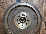 Сцепление, маховик, корзина w168 за 30 000 тг. в Алматы – фото 2
