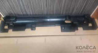 Оригинальное крепление основного радиатора для Nissan X-Trail T32 за 20 000 тг. в Алматы