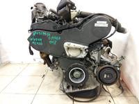 Двигатель Lexus es300 (лексус ес300) за 90 000 тг. в Алматы